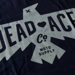 Dead Ace Co. Moto Supply
