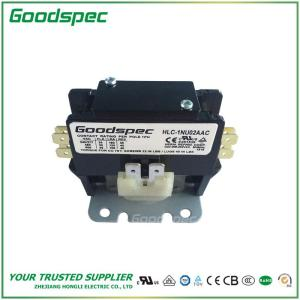 HLC-1NU02AAC(1P/30A/208-240VAC) DEFINITE PURPOSE CONTACTOR