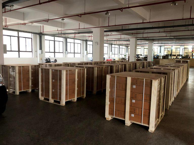 展商风采 ▏国际巨头冷配件供应商宏立电器展会突围,应对国际市场新变局