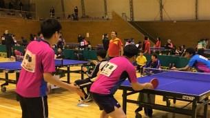 第39回 小林杯争奪対抗卓球大会@留萌_190308_0073