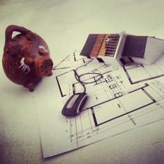 goodspero-tiny-production-piggy-blueprints