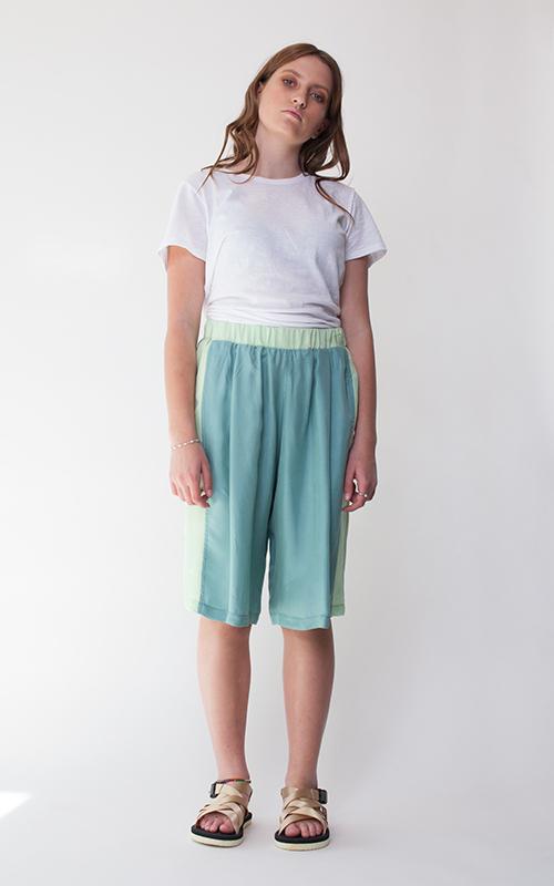 lagoon_shorts_front
