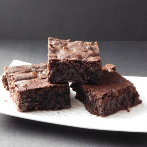 brownies with jammy bits 1200