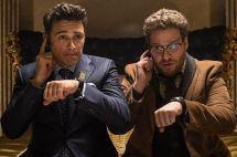"Netflix Boss On What The Industry Can Learn From ""The Interview"" - BuzzFeed News"
