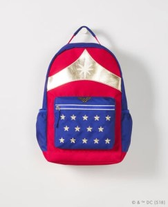Cool backpacks for kids that won't go out of style mid-school-year