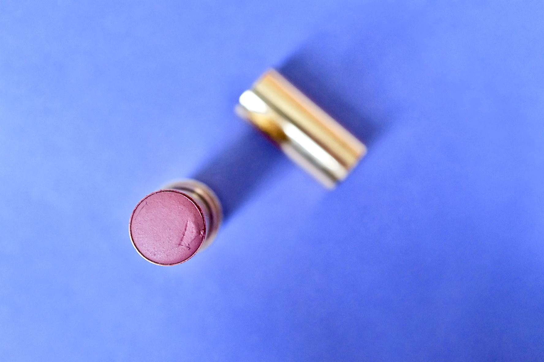 pink blush stick