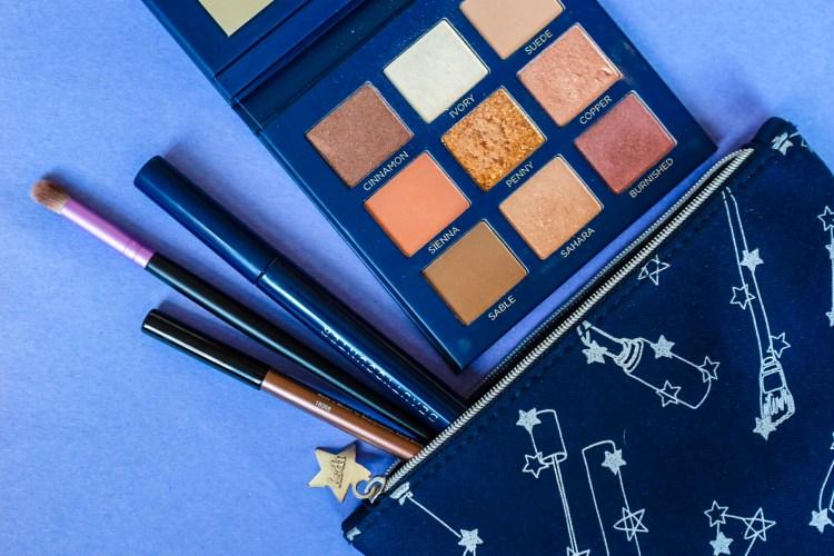 Beautycounter Classic Eyeshadow Palette