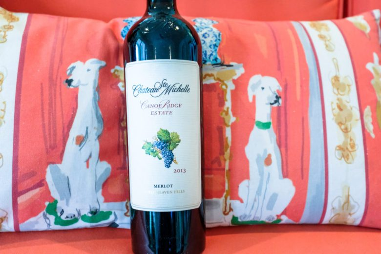 7 Crowd-pleasing Red Wines