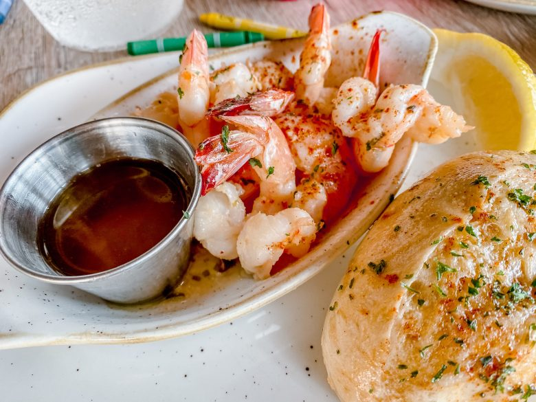 Drunken jacks: Where to go for the best local seafood in the Myrtle Beach area