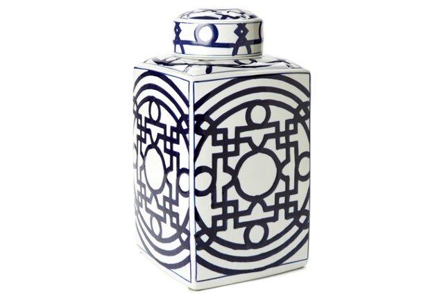 blue-white-porcelain-jar