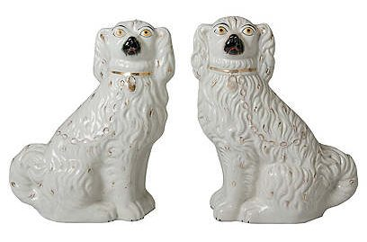 staffordshire-dogs
