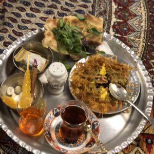 Всё про турецкий чай: интервью с ведущим чайным экспертом России