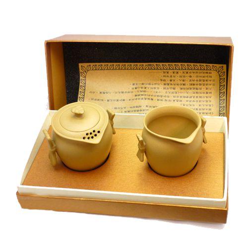 Чайный набор «Бантики»