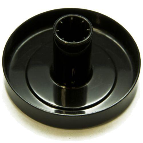 Крышка для сифона
