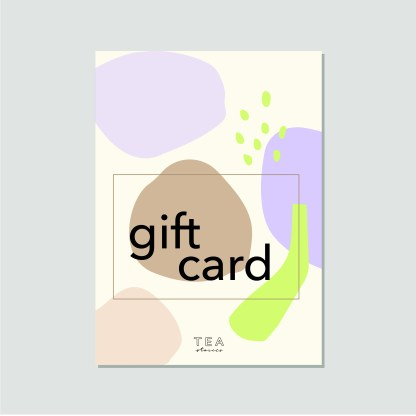 Tea Stories - Gift Card Final Version-05