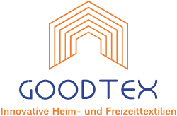 GOODTEX
