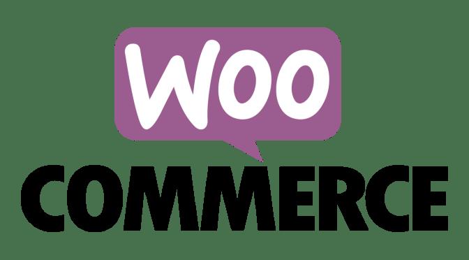 Woocommerce Website Setup and Design