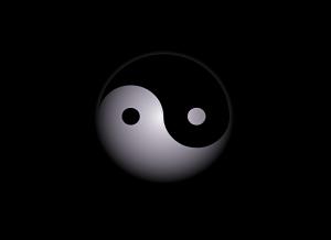 Image of Yin Yang