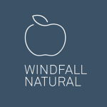 Windfall Natural