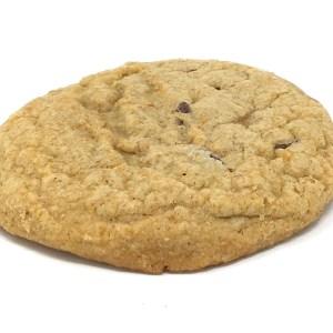 Smore Cookies 3