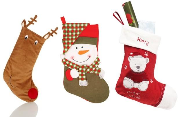 christmas stockings for kids christmas stockings for kids