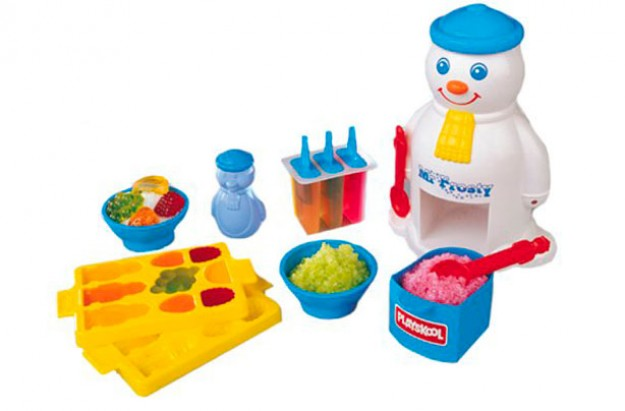 Permalink to Best Ice Cream Maker For Kids