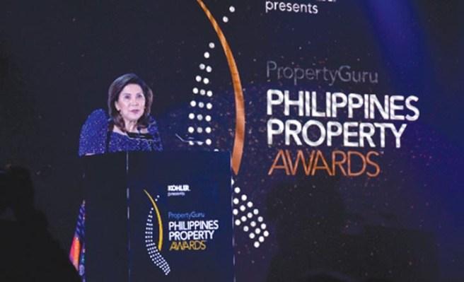 Philippines Tourism Secretary Wanda Corazon T Teo