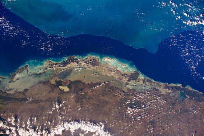 Cuba's government praises Jardines del Rey hotels for their sustainable pratices