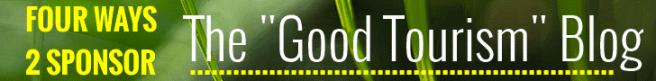 goodtourismblog.com