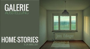 home-stories-fb