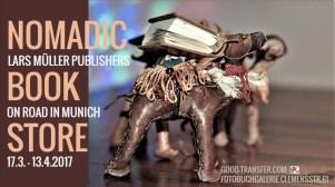 nomadic-bookstore1