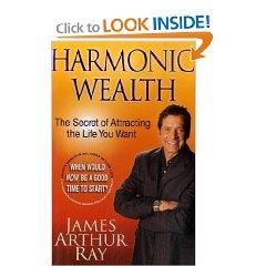 harmonic-wealth.jpg