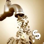 money-faucet1