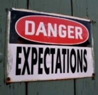 expectations1