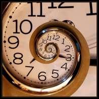 manifesting on deadline