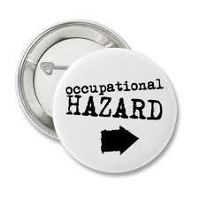 avoiding vibrational hazards of the job