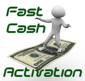 Allied cash advance oakley avenue lynchburg va image 1