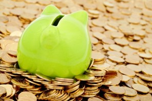 Manifesting Money in the Bank