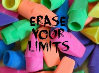 removing limits from law of attraction