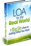 LOA for the Real World ebook cover