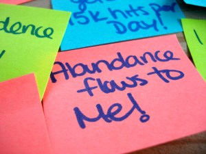 how to use affirmations and mantras