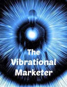 Vibrational Marketing