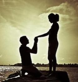 How to Manifest a Marriage Proposal