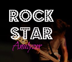 How To Tell If You're a Rock Star