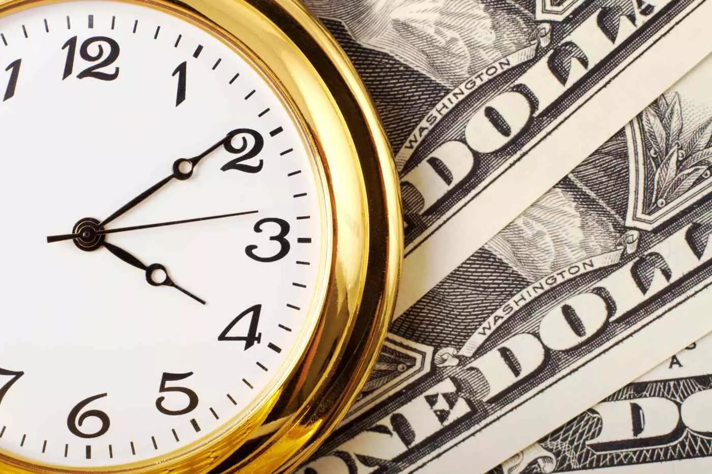 Money Manifesting Success From Dire Straits To Thousands