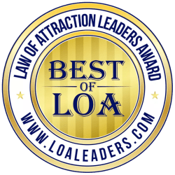 Best of LOA: Law of Attraction Leaders Awards
