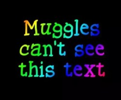 Muggles Defined: What Is a Muggle?