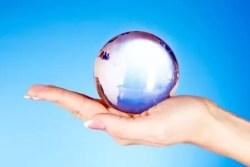 Manifesting Predictions
