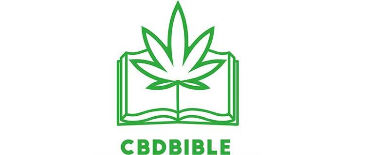 cbd bible logo