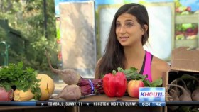 Nations Largest Organic Food Co-op Proves 'You Are What You Eat'